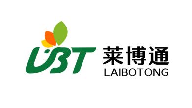 莱博通健身保健品牌LOGO乐天堂fun88备用网站