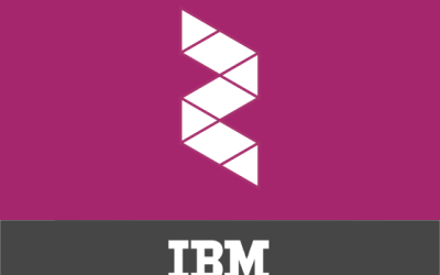 IBM zServiceAdvisor