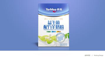 央牧羊奶粉包装延展乐天堂fun88备用网站