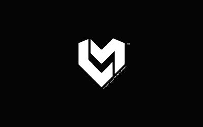 IMEM 电子音乐品牌