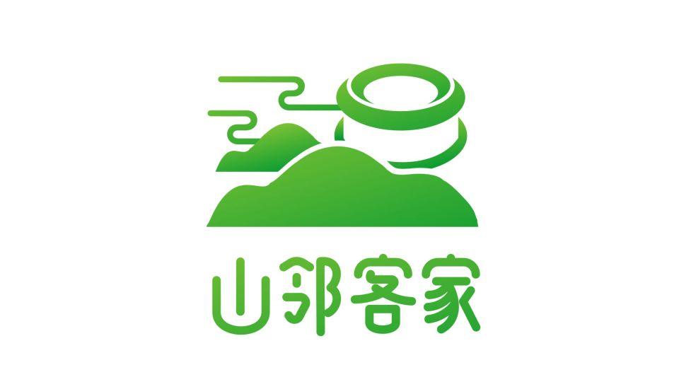 山邻客家品牌LOGO乐天堂fun88备用网站