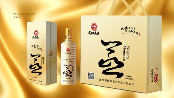 武功蒸泉品牌包装乐天堂fun88备用网站