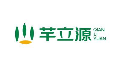 芊立源园艺公司LOGO乐天堂fun88备用网站