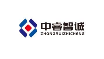 中睿智诚公司LOGO必赢体育官方app