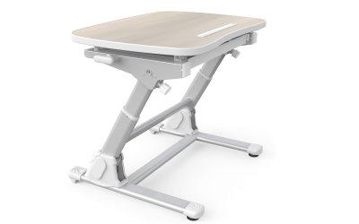 创新课桌椅