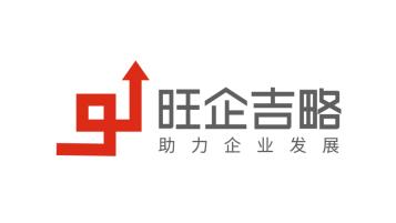 旺企吉略公司LOGO必赢体育官方app