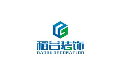 深圳市稻谷装饰设计工程有限公司...