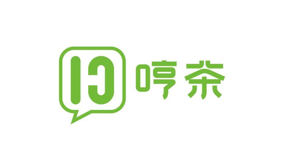 哼茶奶茶品牌LOGO乐天堂fun88备用网站