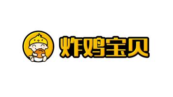 炸鸡宝贝品牌LOGO乐天堂fun88备用网站