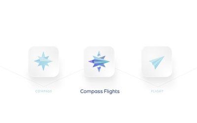 Compass Flights...
