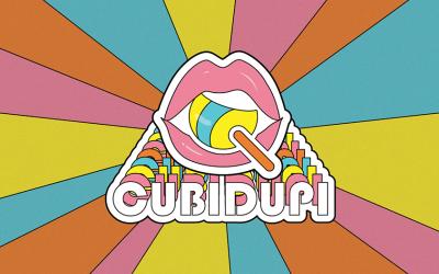 Cubidupi 品牌乐天堂fun88备用网站
