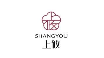 服装品牌logo设计-羊绒针织服装为主