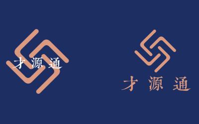 金融品牌形象設計