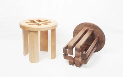 家具设计订制