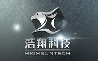 企业logo乐天堂fun88备用网站