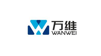 辽宁万维网络信息技术有限公司LOGO必赢体育官方app