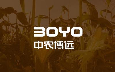 河北中農博遠農業裝備有限公司