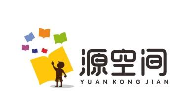 智源书店品牌LOGO必赢体育官方app