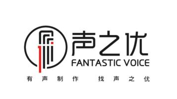 声之优公司LOGO乐天堂fun88备用网站