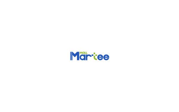 电子家电品牌/MARTEE/LOGO设计