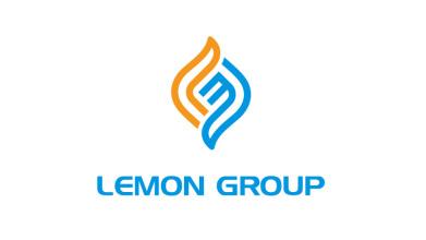 衢州萊檬貿易有限公司LOGO設計