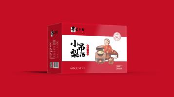 青龙小镇品牌包装乐天堂fun88备用网站