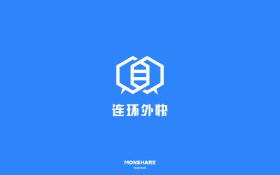 连环快递求职品牌LOGO乐天堂fun88备用网站