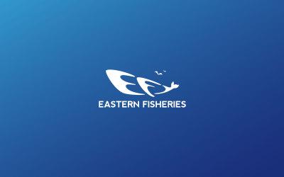 海产公司logo及VI乐天堂fun88备用网站|E...