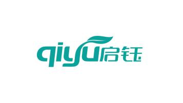 启钰医疗品牌LOGO乐天堂fun88备用网站