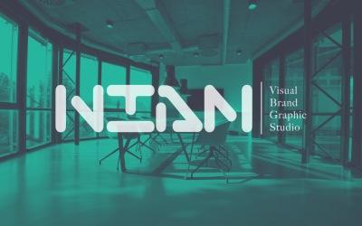 NIAN品牌形象升级