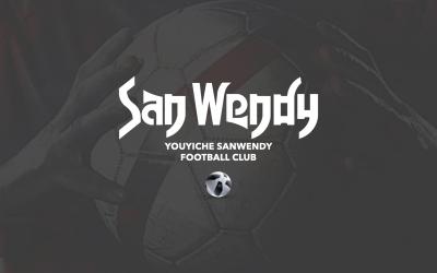 Sanwendy Football C...