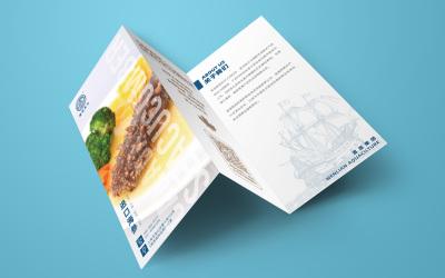 宣传折页|企业介绍|产品宣传