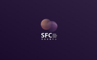 SFC思创金融中心