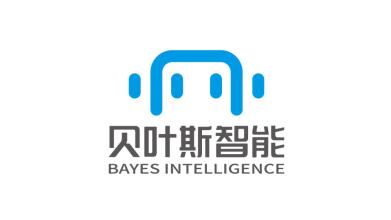 贝叶斯智能机器人LOGO必赢体育官方app