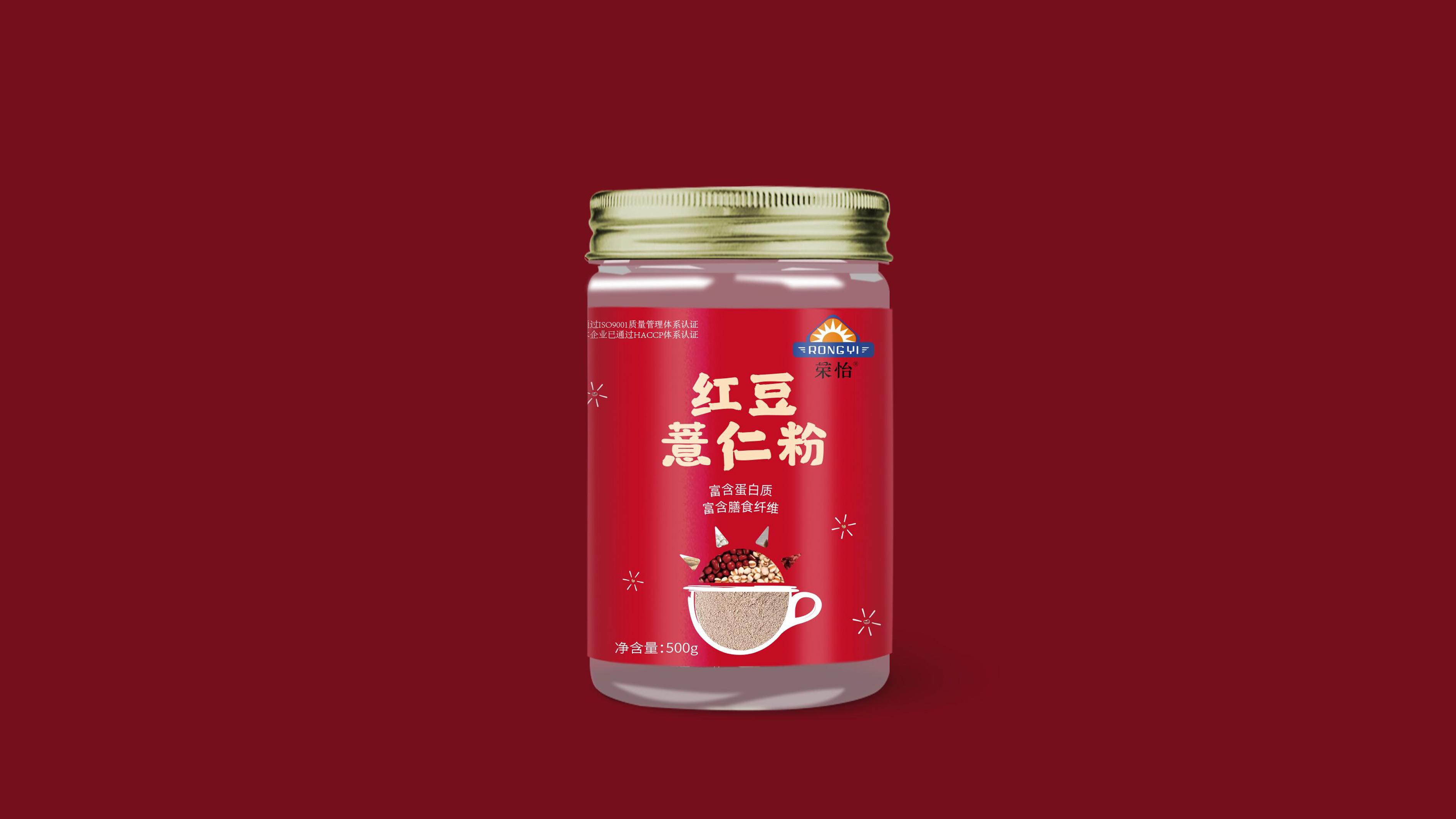 荣怡食品包装乐天堂fun88备用网站