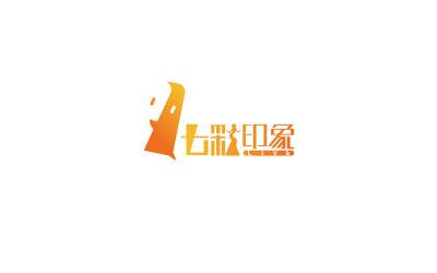 七彩印象live