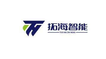拓海智能公司LOGO乐天堂fun88备用网站