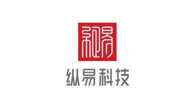 武汉纵易科技有限公司LOGO乐天堂fun88备用网站