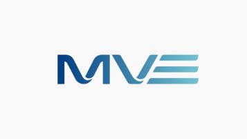 MVE电子公司LOGO必赢体育官方app