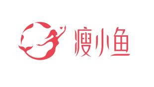 一款美容瘦身的logo