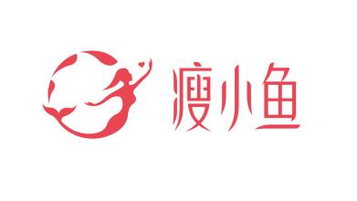 瘦小鱼美容瘦身品牌LOGO乐天堂fun88备用网站