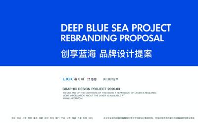 DBSP孵化器品牌logo設計...