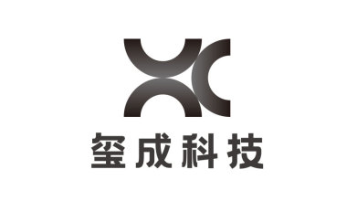 玺成科技品牌LOGO必赢体育官方app