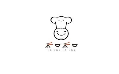 禾口禾口中式快餐logo乐天堂fun88备用网站