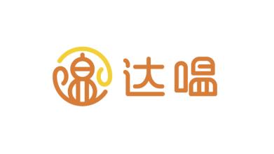 达嗢保健品品牌LOGO必赢体育官方app