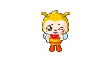公益时间银行品牌吉祥物乐天堂fun88备用网站