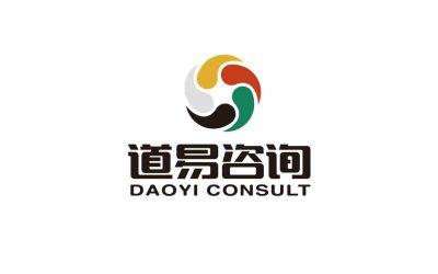 上海道易文化傳播有限公司品牌l...