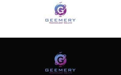 GEEMERY金融科技公司LO...