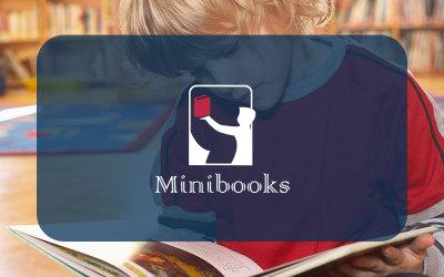 minibooks书籍出版公司...