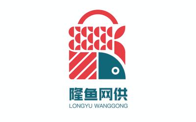 隆鱼网供logo乐天堂fun88备用网站